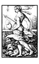 AFRODITA PANDEMO. (Venus Pandemo) Pandemo significa \\\\\\\